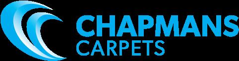 chapmans carpets