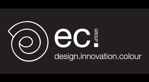 ec-group
