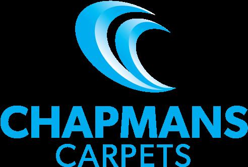Chapmans Carpets Logo