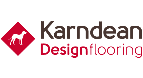 kardean-design-flooring