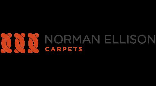 norman-ellison
