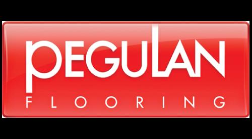 pegulan-flooring